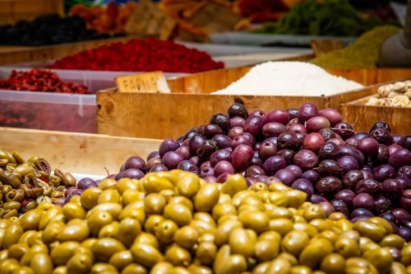 olives-3466908_1920
